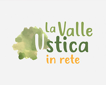 Valle Ustica